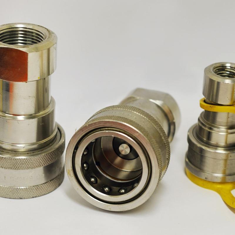 Industrietechnik-zylinder